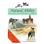 Natural Ability DVD sheepdog instincts cover image